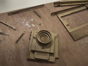 woodkam atelier bah prototype shadok