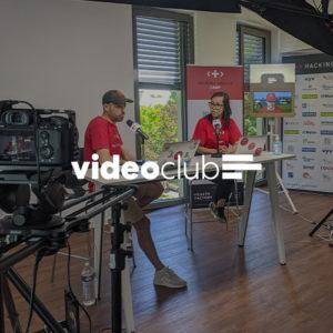 videoclub plateau tv live independant strasbourg