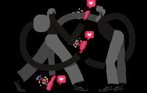 contact-independants-strasbourg-grand-est-reseau-sociaux-live-streaming-illustration
