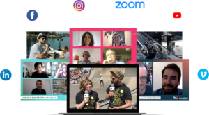 live-streaming-strasbourg-diffusion-facebook-instagram-youtube-zoom